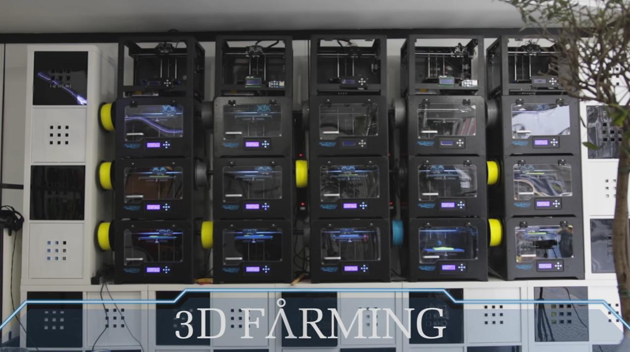 stargate 3dfarming