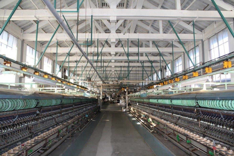 tomioka-silk-mill-AU-EN-980x653-980x653