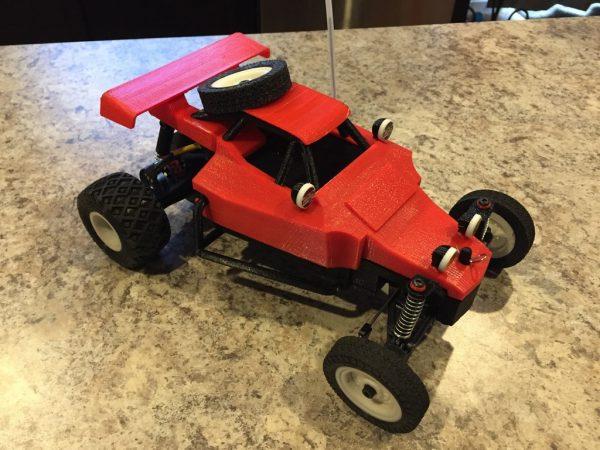 toy-radio-car