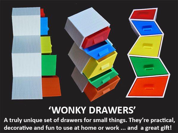 wonky-drawers