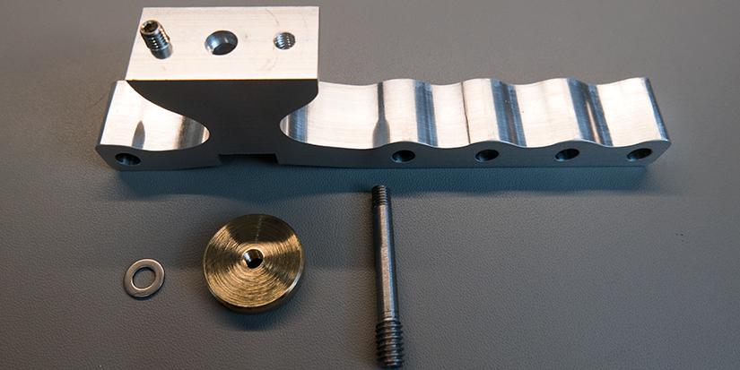 06-handle-parts