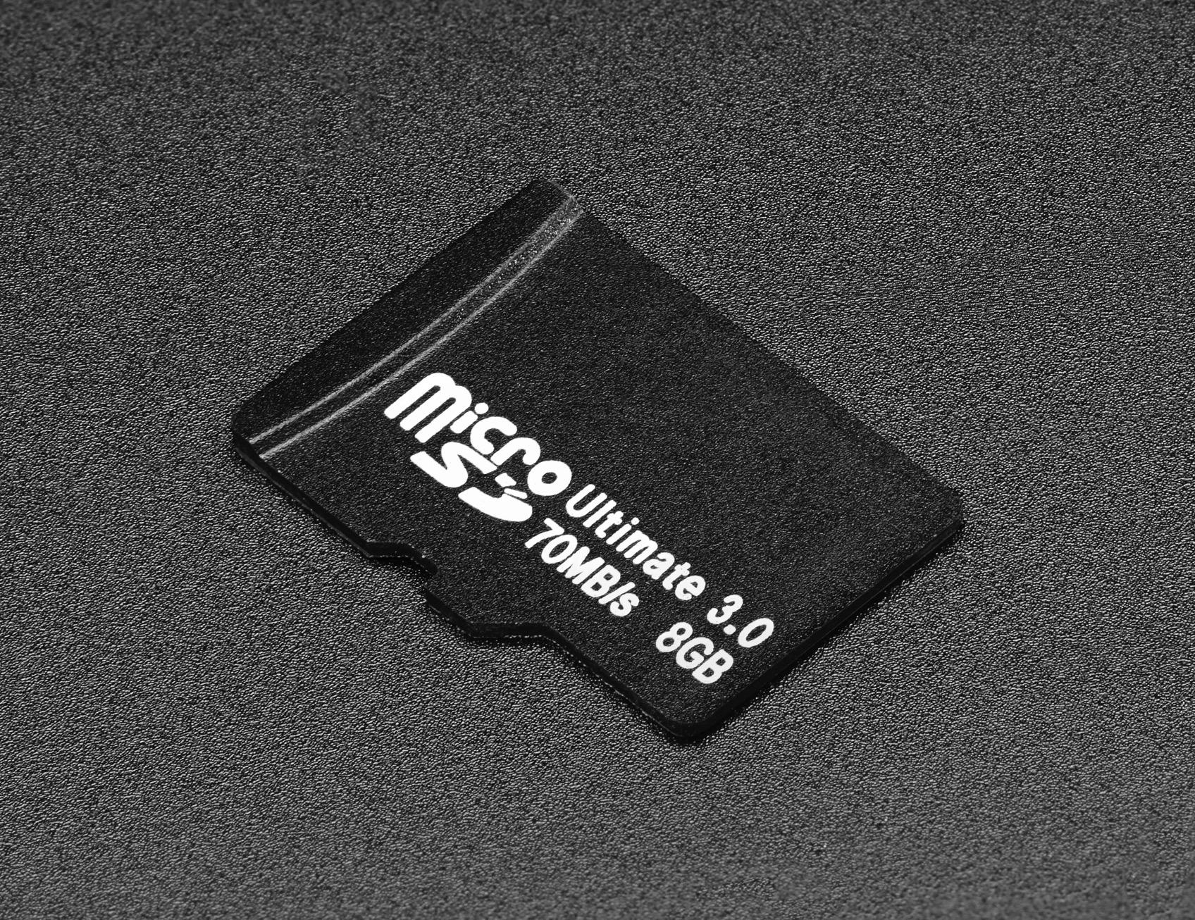 3259 iso micro ORIG