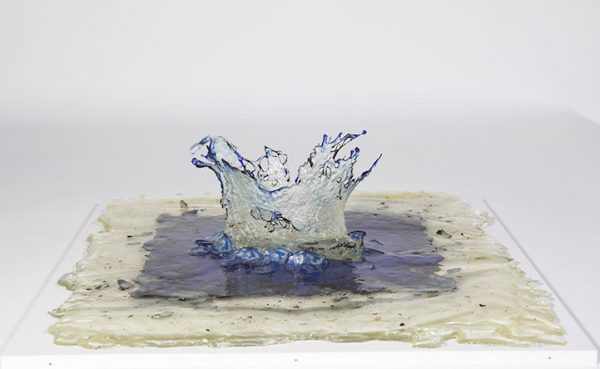 annalusculpture4