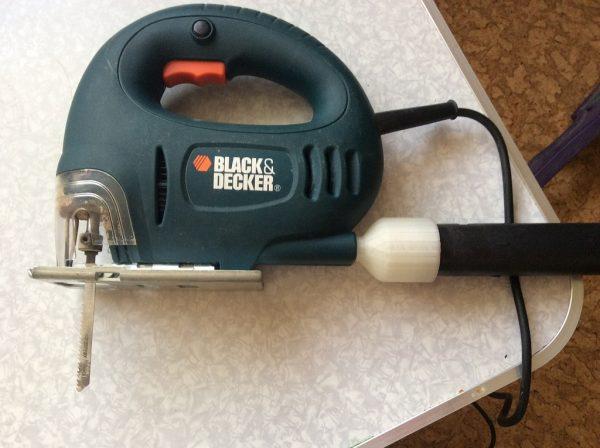 bd-vacuum