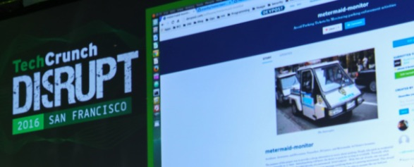 cursor_and_meter_maid_monitor_fixes_the_most_san_francisco_problem_ever___techcrunch