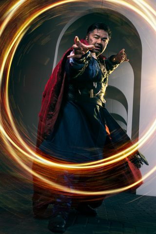 doctor-strange-canvas-cosplay-teleport