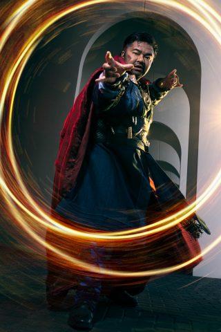 doctor-strange-canvas-cosplay-teleport