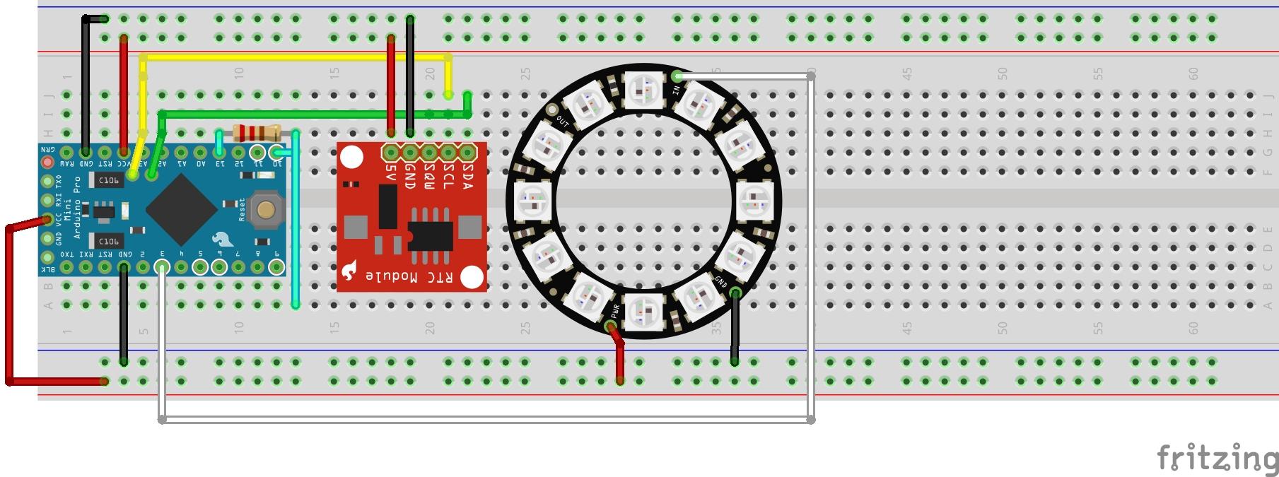 TinyCircuits - Maker of Tiny, Open Source Electronics