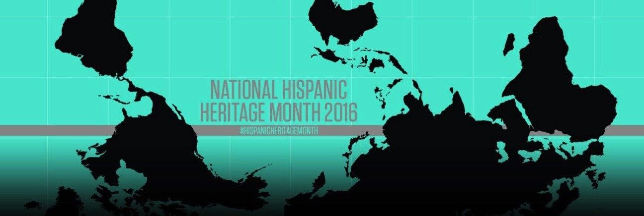 Iadafruit NationalHispanic Heritage Month blog 1