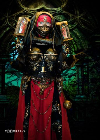 inquisitor-oriza-cosplay-1