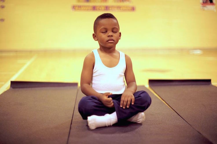 MeditationinSchool1
