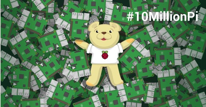 Raspberry Pi Teach Learn and Make with Raspberry Pi