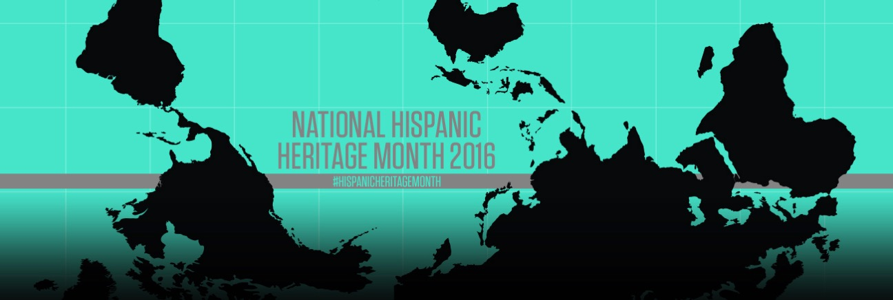 Adafruit NationalHispanic Heritage Month blog