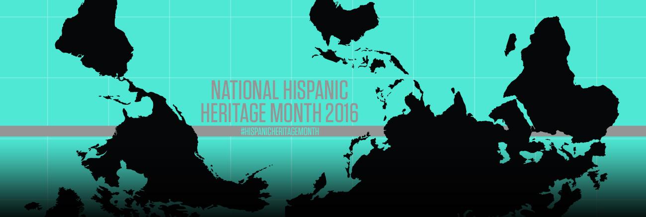 adafruit_nationalhispanic_heritage_month_blog