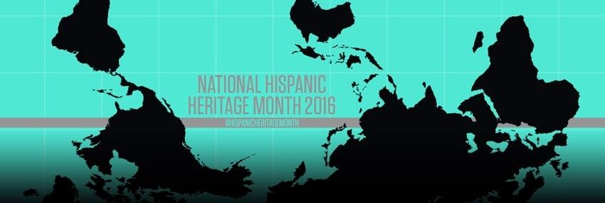 Adafruit NationalHispanic Heritage Month blog850x286
