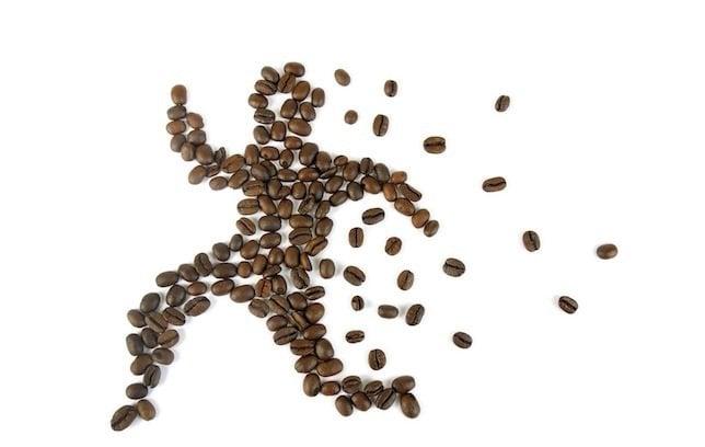 caffeine-run