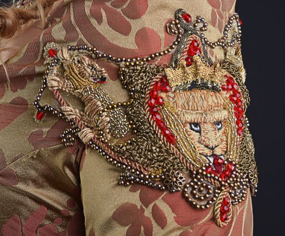 cersei-embroidery