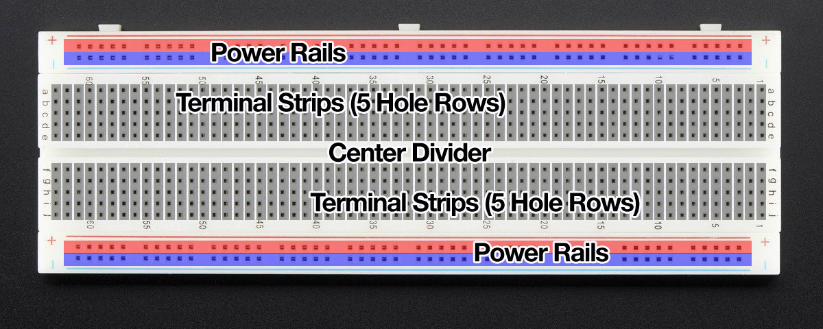components_Full-Size-Breadboard-Diagram