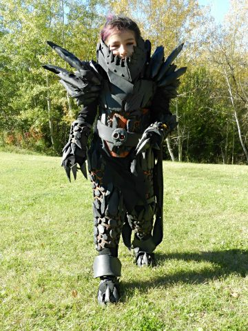 deathwing-cosplay