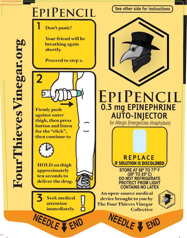 epipencil