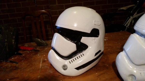 first-order-helmet-1