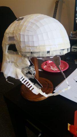 first-order-helmet-2