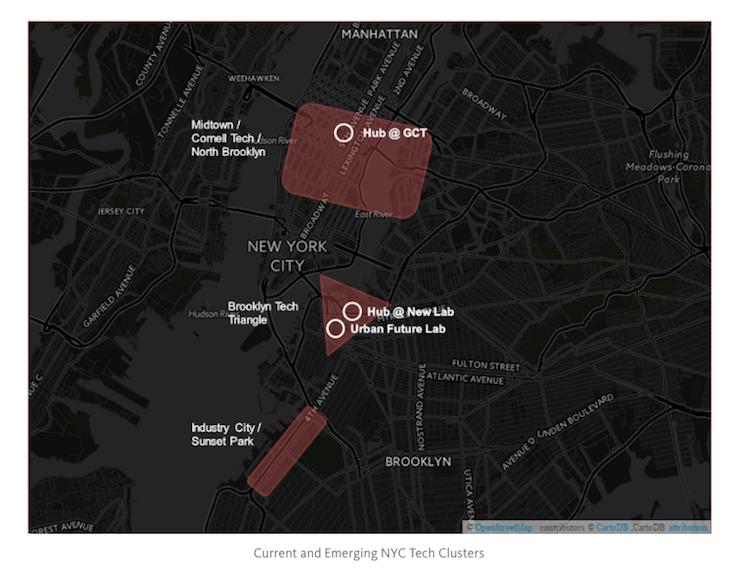 futureworks-urbantech-nyc-3