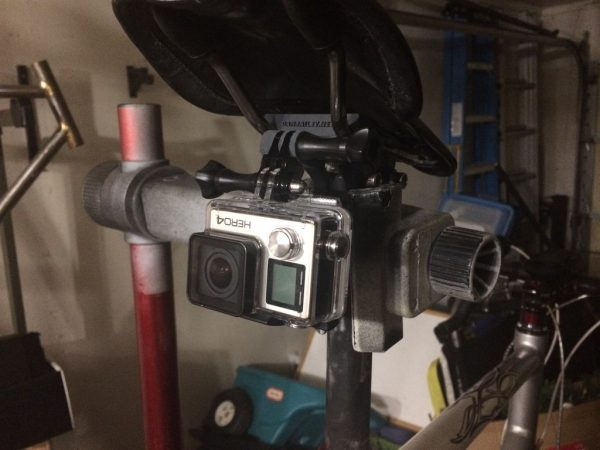 gopro-saddle-mount