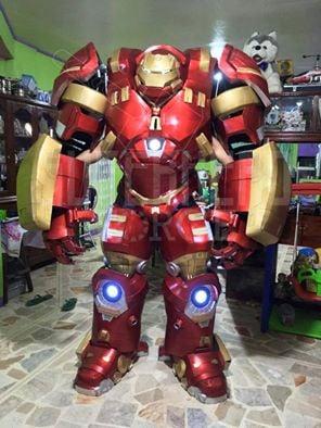 hulkbuster-armor-1