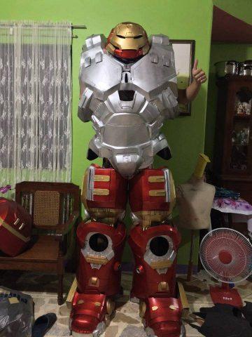 hulkbuster-armor-2