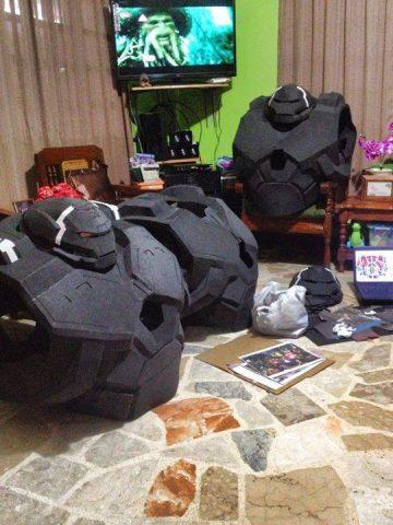 hulkbuster-armor-3