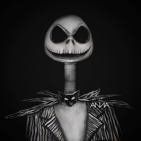 jack-skellington-makeup