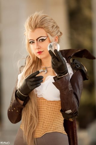 labyrinth-jareth-cosplay