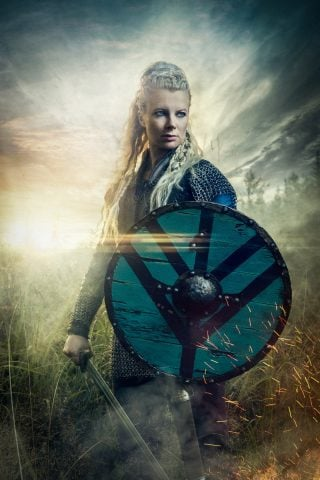 lagertha_fb-1