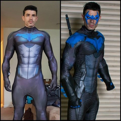 nightwing-cosplay-2