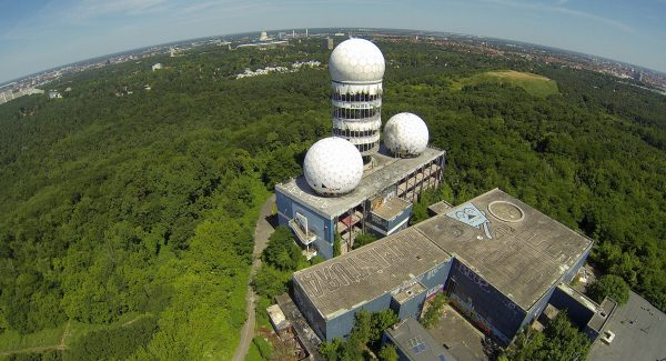 nsa-station-berlin