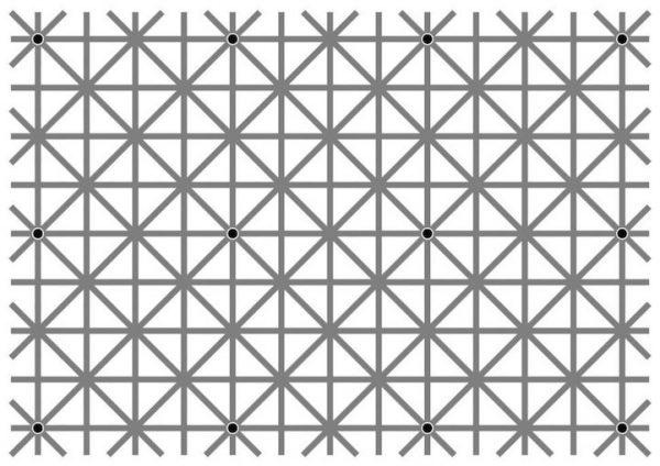 opticalillusion