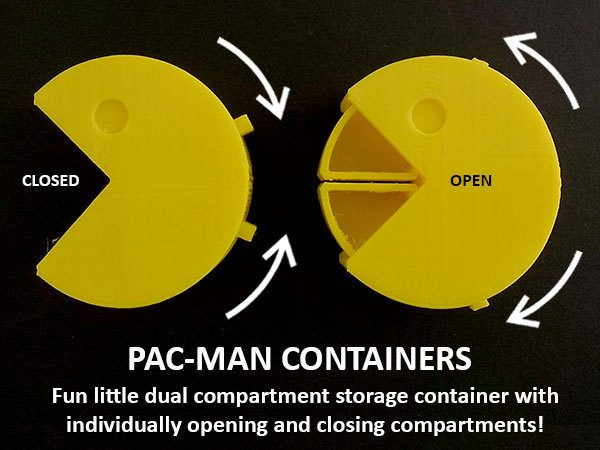 pac-mac-containers