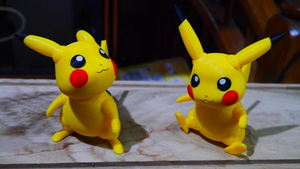 pokemon-pikachu