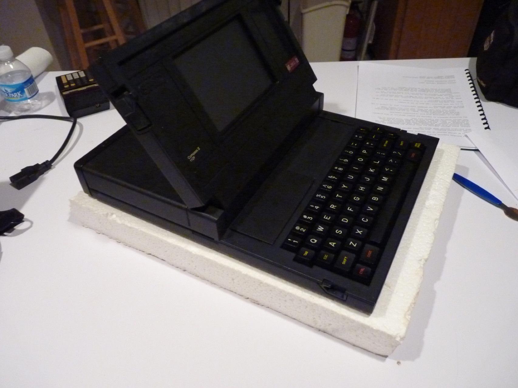 S-L1600-3