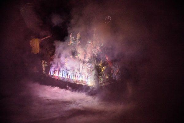 seafoam-island-event-todd-seelie-8
