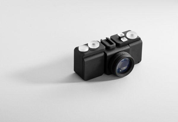 slo-camera