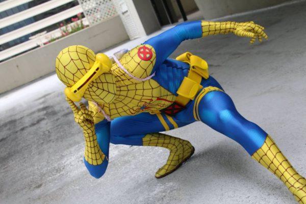 spider-clops-costume