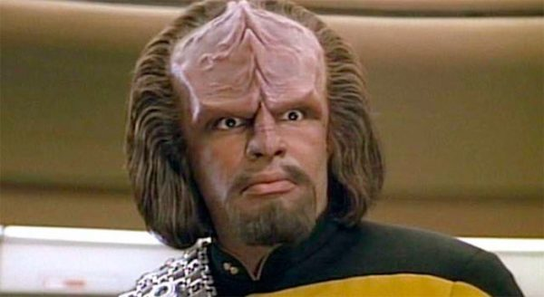 startrek-worf-surprised-700x383