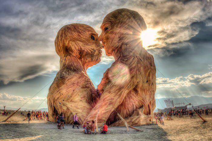 this-is-burningman-2