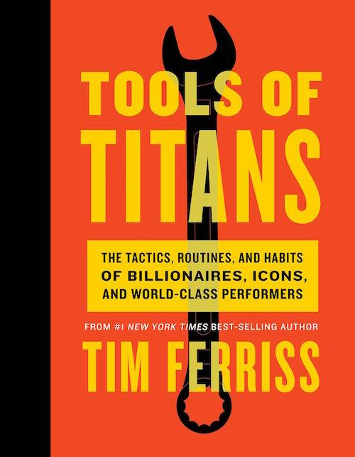 tools-of-titans-2