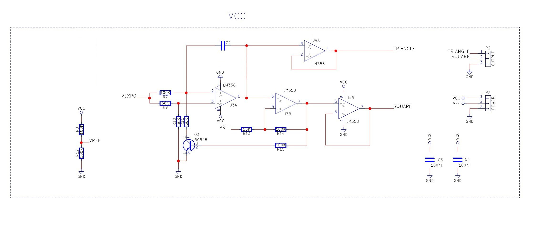 Image Result For Lm358 Amplifier Circuit Info Al In 2018 T Shipping 10pcs Lot Operational Sop8 Integrated