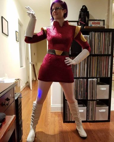 zapp-brannigan-cosplay-2