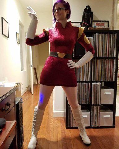 zapp-brannigan-cosplay-2