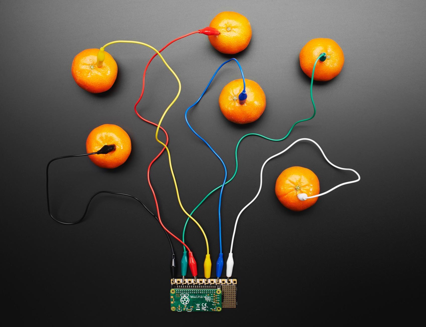3224 demo tangerines ORIG